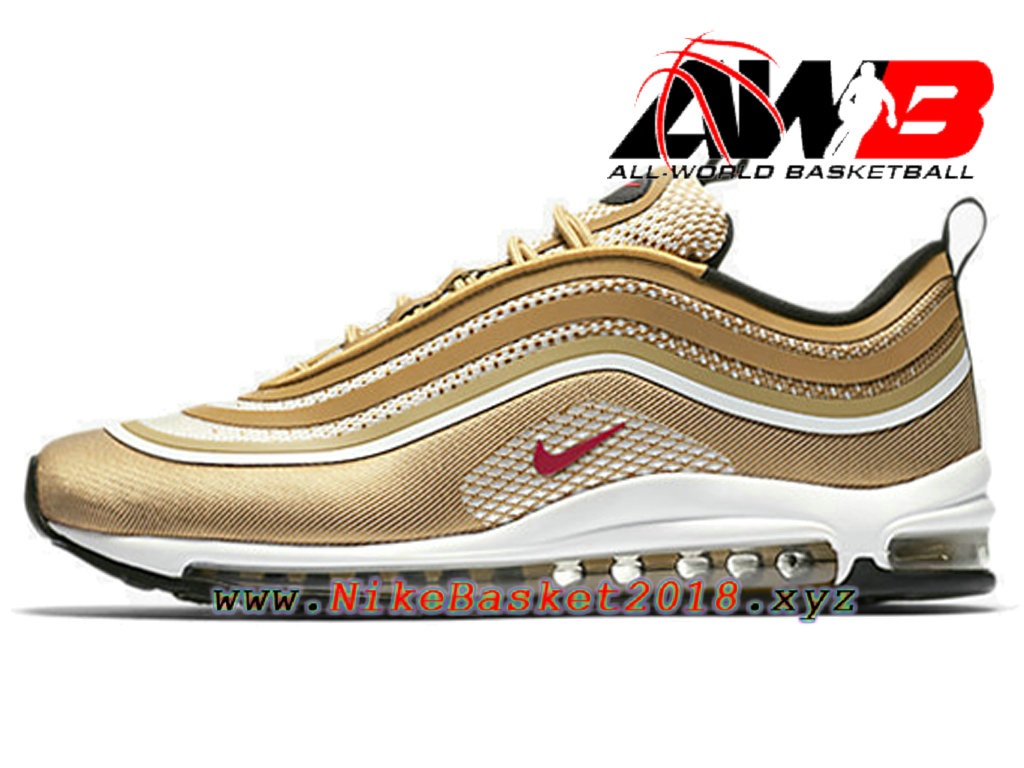 air max 97 blanche homme promo